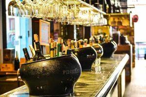 insonorizar bares