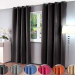 las mejores cortinas